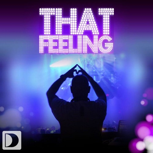 DJ Chus presents The Groove Foundation-That Feeling(Jeff Valle & Igor Tamegão)....DOWNLOAD....
