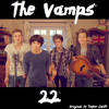 The Vamps - 22 mp3