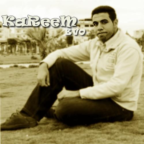 Shadia - Ya Habibty Ya Masr (KaReeM EVO-ْْX)