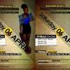 Download CECE & KIMIKI'S BIRTHDAY BASH----- ARIES INVASION Saturday, April 6, 2013 10:00pm until 4:00am Mp3