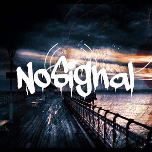 No Signal - Klokwrk (Sample Flip)