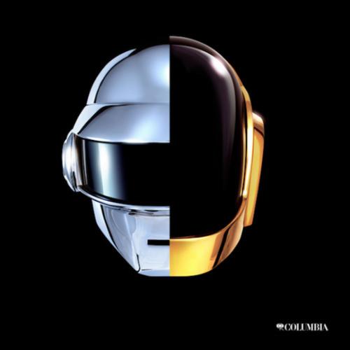 Daft Punk - Something About Us (Lauro Viotti Edit)