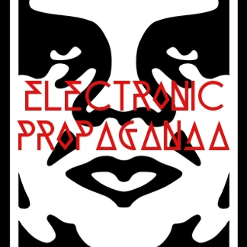 Mike Stern - Electronic Propaganda #4