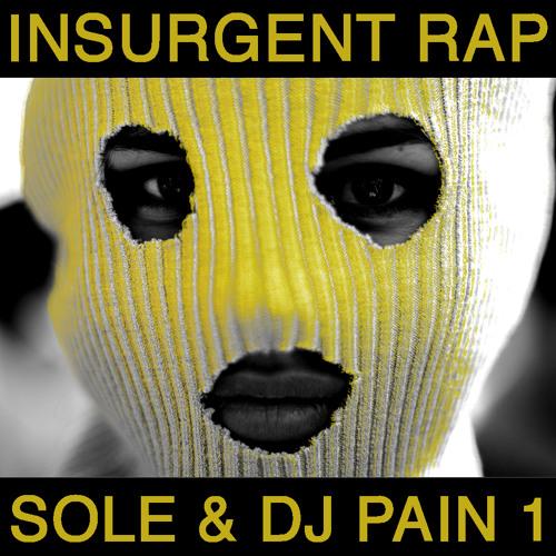 Insurgent Rap