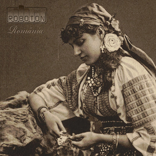Roboton - Romania