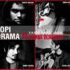 Topi Drama ft Zinnia Bukhari - Saari Raat Jaaga (a tribute to Noori)