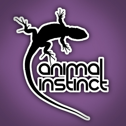 Guille Placencia, George Privatti, Carlos Perez - California (Max Bett Remix)[ANIMAL INSTINCT]
