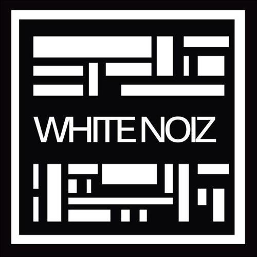 Dom White - Power (feat. Metanoiz) [Explicit]