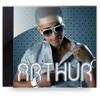 Noche De Aventura - Arthur