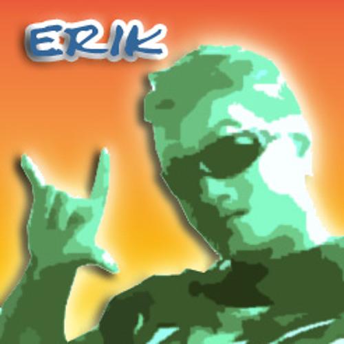 Dihp Oau Me - ReGGeA Mix Ft. Erik Hedson