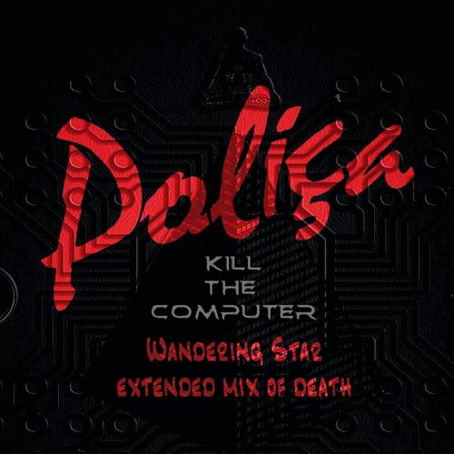 Polica- Wandering Star (Kill The Computer Remix)