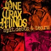 One Trax Minds - Salvation Dream - Video Song 2011