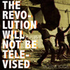 The revolution will not be televised - Violent Yoga remix