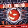 Live @ Dance Of The Undead (31.10.2012, Stuk, Maribor)