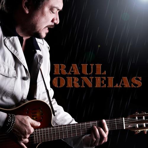 Raúl Ornelas en vivo - Como Quisiera
