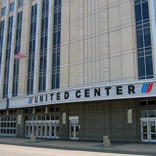 Big 10 tourney kicks of at the United Center