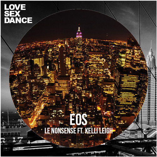 EOS ft. Kelli Leigh