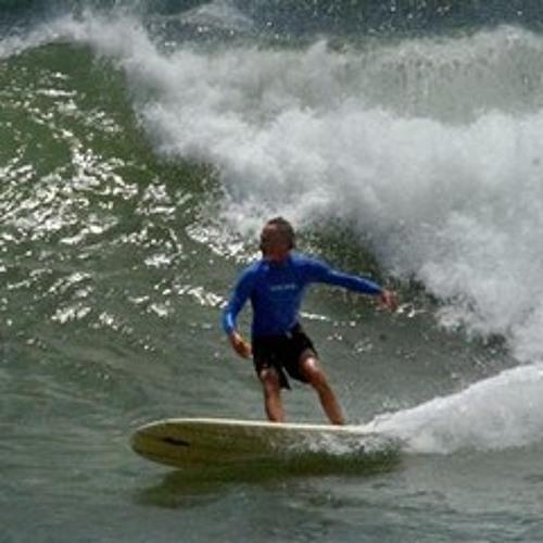 G Street Surf Sesh