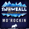 Snow Ballin Round 2 (Live at the Snow Ball Music Festival Sat March 9th 2013)