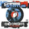 Chase and Status - End Credits (Yan Lhert bootleg)