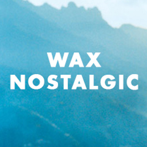 Local Natives - Who Knows Who Cares (Wax Nostalgic Mix)