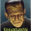 FRANKENSTEIN - Trailer del libro - Narración Víctor Antero Flores
