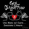Gigi D'Agostino - Vorrei Fare Una Canzone (Il Cammino rip)