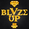 BLVZE UP by DMNDZ - TrapMusic.NET EXCLUSIVE