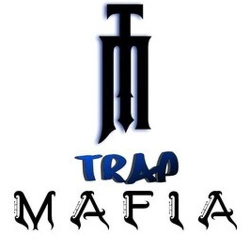 Trap Mafia - (808 Mafia/Cardiak/Young Chop Type Beat) JBeatzProduction.com
