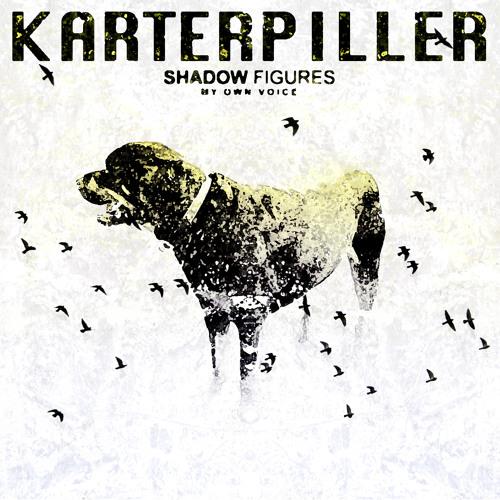 Shadow Figures EP