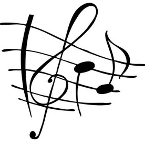 AJDA for mixed choir