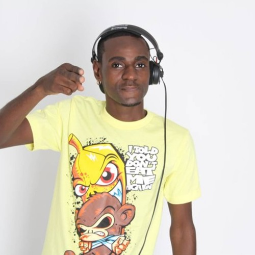 Dj Dorivaldo Mix ft. Bebucho Q kuia - Mossaka (Original)