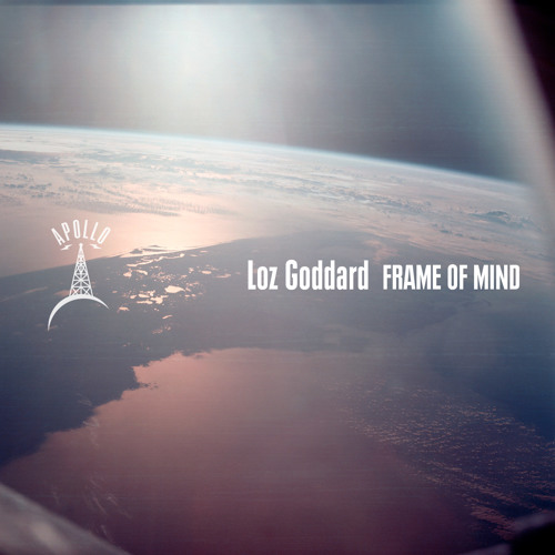 Wanna Go Back (Original Mix) - [Apollo]