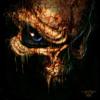E.T.'$ Money Tree - (Sickalupagus Swag ReMiX) Ft.  Kendrick Lamar . Smoke DZA . Rammstein & Others