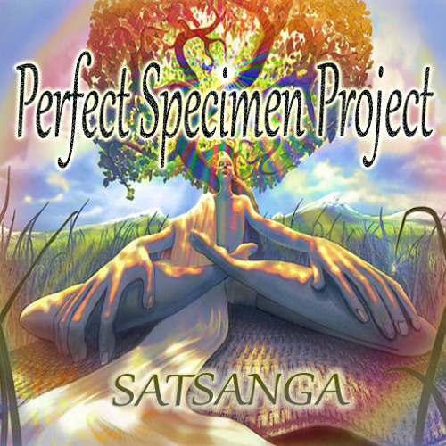 Perfect Specimen Project - Satsanga