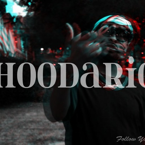 PhoodaRico-University (Skool Daze, Champagne No Dean's List)