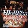 Get Low- Lil Jon