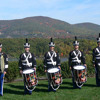 West Point Hellcat's perform the Traditional  West Point Medley