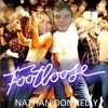 Footloose (Blake Shelton Cover)