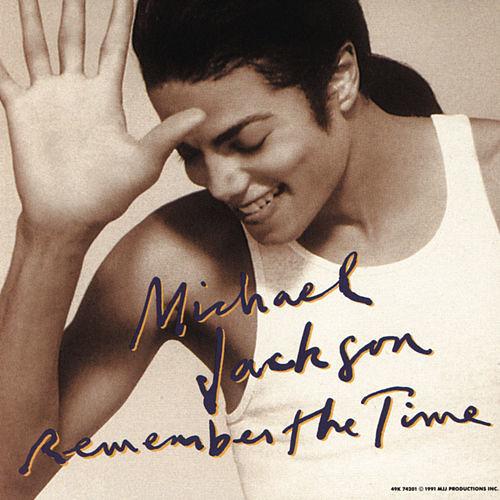 Doctor Dru Foolish vs Michael Jackson Remember the time - Finn Snor Mashup