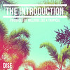 D!$E - The Introduction [Remix] [Feat. Keyy92]
