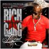 Birdman - Tapout ft  Lil Wayne, Future, Mack Maine & Nicki Minaj