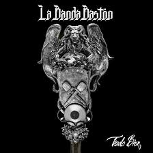 Me Gustas - La Banda Baston