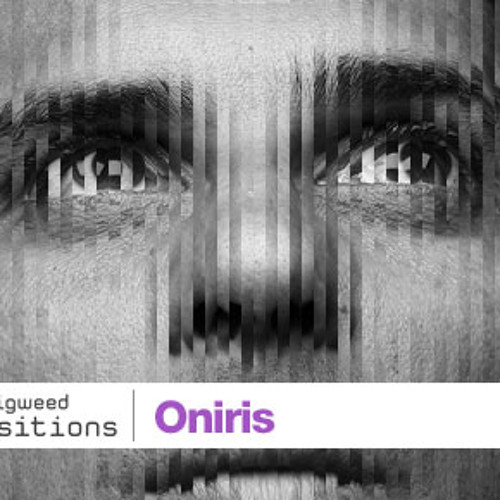 Oniris - Transitions 446 Guest Mix (15-03-2013)