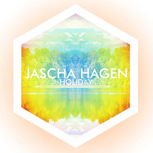 Jascha Hagen - About That Bass