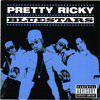Pretty Ricky - NOTHIN BUT A NUMBER (Mook Da Star cover)
