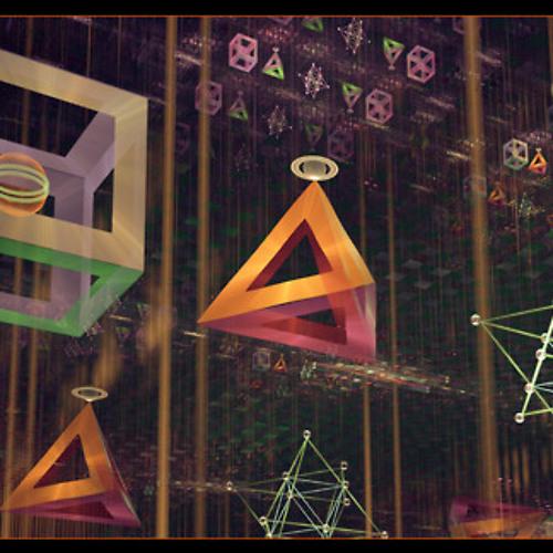 Pyramid Resonance