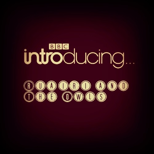 BBC Introducing session