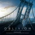 M83 Oblivision (Feat. Susanne Sundfør) Artwork