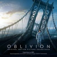M83 - Oblivision (Feat. Susanne Sundfør)